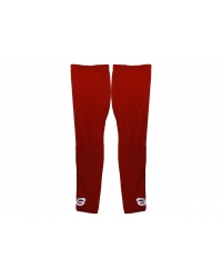 Incalzitoare Picioare Culoare Rosu Marime XS