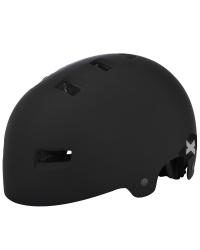 Casca Urban Helmet-negru, 58-61cm