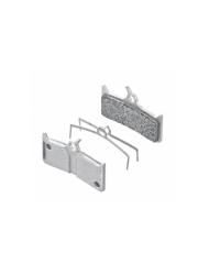 Placute De Frana Shimano Br-M755 (M03) & Arc, For Euro Lock Package