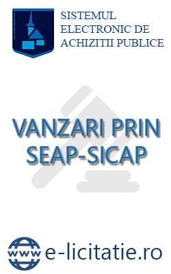 SEAP-SICAP